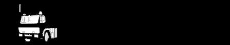 Förderverein der FEUERWEHR BREMEN e.V.